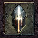 Смерть Чистоте quest icon.png
