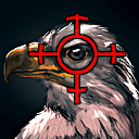 Eagleeye passive skill icon.png