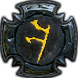 Карта проклятого склепа (Война за Атлас) inventory icon.png