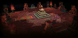 EmpoweringRoom2 incursion room icon.png
