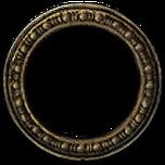 Праведный путь passive icon.png