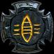 Карта коралловых руин (Война за Атлас) inventory icon.png