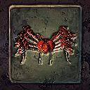 Бестиарий Эйнара quest icon.png