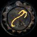 Карта арены (Предательство) inventory icon.png