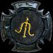 Карта трясины (Война за Атлас) inventory icon.png
