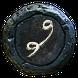 Карта фантасмагории (Атлас миров) inventory icon.png