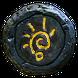 Карта подворья (Атлас Миров) inventory icon.png