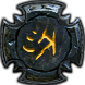 Карта хранилища (Война за Атлас) inventory icon.png