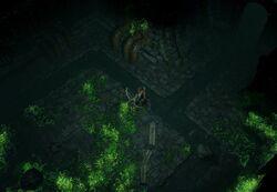 Канализация area screenshot.jpg