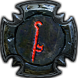 Карта некрополя (Война за Атлас) inventory icon.png