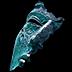 Первая часть бурь inventory icon.png