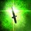Criticaldaggerdex passive skill icon.png