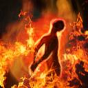 Pyromaniac passive skill icon.png