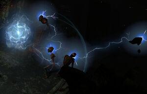 Сфера бурь skill screenshot.jpg
