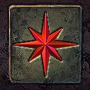 Дивные новые миры quest icon.png