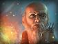Иерофант avatar.png