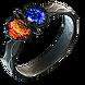 Кольцо с двумя камнями (сапфир и топаз) inventory icon.png