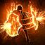 Расплавленный панцирь skill icon.png