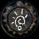 Карта подворья (Предательство) inventory icon.png