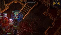 Храм Лунарис — уровень 2 (Акт 3) area screenshot.png
