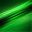 Attackspeed passive skill icon.png