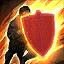 Удар щитом skill icon.png