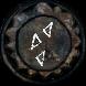 Карта долины джунглей (Предательство) inventory icon.png