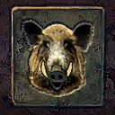 Хозяин миллиона лиц quest icon.png