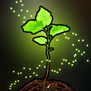 NaturesAdrenaline (PathFinder) passive skill icon.png