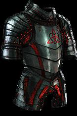 Железное сердце inventory icon.png