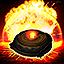 Пирокластовая мина skill icon.png