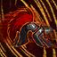 AnETaunt (Champion) passive skill icon.png