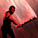 Undeniable (Juggernaut) passive skill icon.png