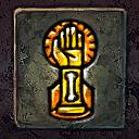 По святой земле quest icon.png