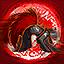 AnEAura (Champion) passive skill icon.png