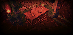 BreachRoom incursion room icon.png