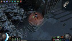 Высохшее озеро area screenshot.jpg