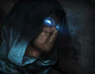 Assassin avatar.png