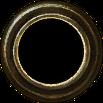Урон жезлом и меткость passive icon.png