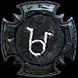 Карта ущелья (Война за Атлас) inventory icon.png