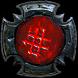 Карта храма ваал (Война за Атлас) inventory icon.png