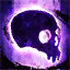 Мор ваал skill icon.png