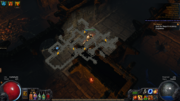 Catacombs t7.png