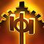 Призыв священной реликвии skill icon.png
