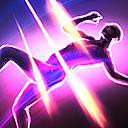 KeystonePhaseAcrobatics passive skill icon.png