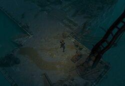 Доки area screenshot.jpg