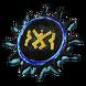 Плацдарм (средний уровень) inventory icon.png