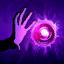 Похищение сущности skill icon.png
