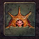 Сущность тьмы quest icon.png