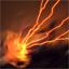 Выброс пламени skill icon.png